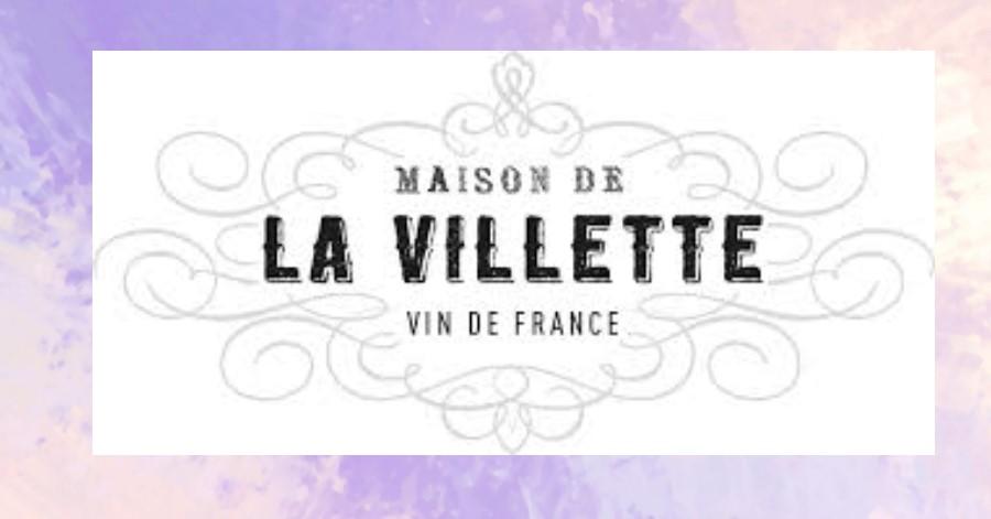vilette logo