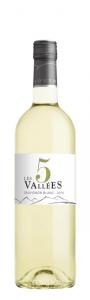 Les_Vallees_Sauvignon_Blanc